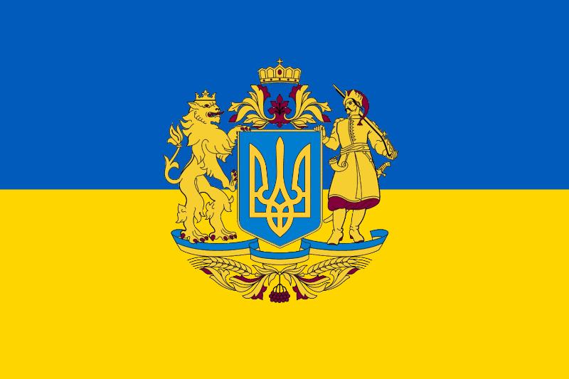 Как перейти на украинский язык и зачем это нужно?