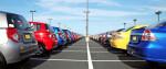 Як визначити вартість авто? Тонкощі купівлі продажу авто в Україні