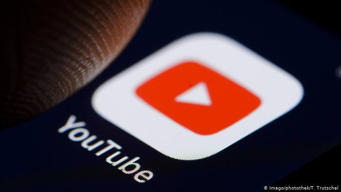 Видеоконтент для интернет-магазина своими силами