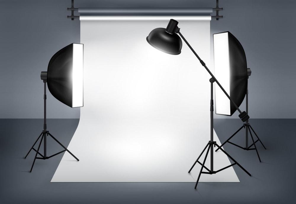 photo-1-studio-min