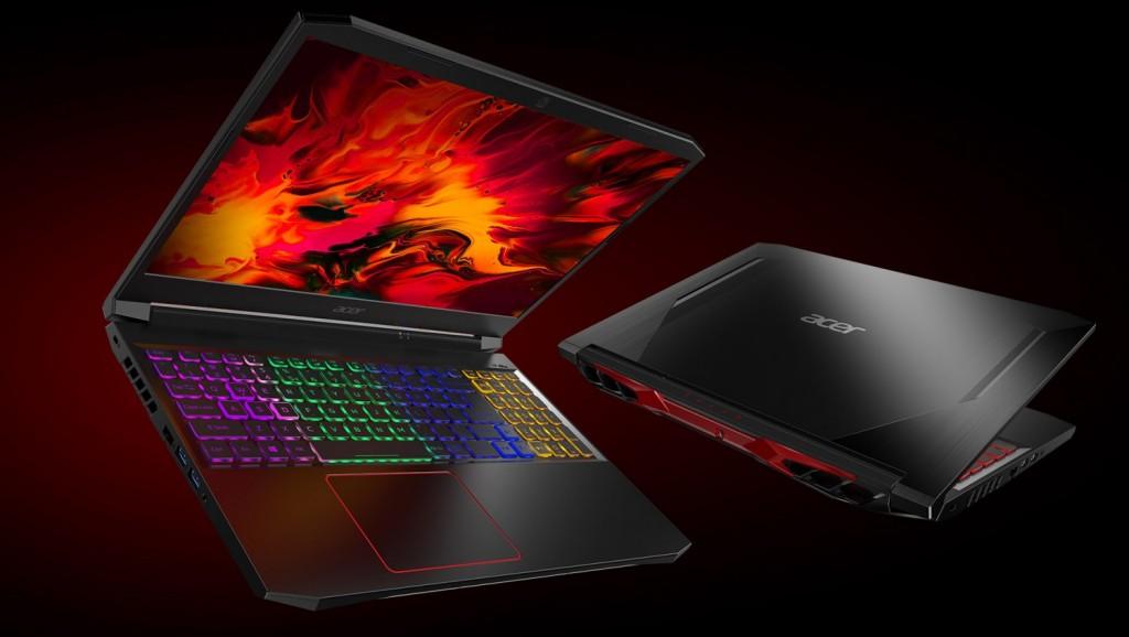 Важные характеристики для ноутбука или ПК