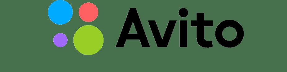 AVI 24